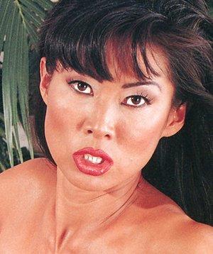 Retro Asian Porn