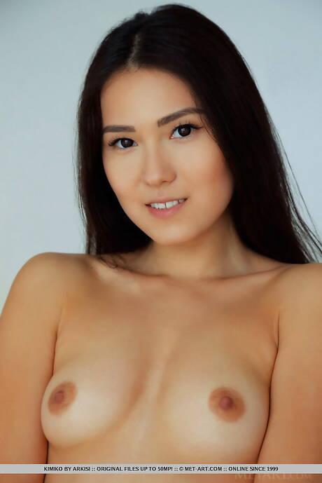 Asian Strip