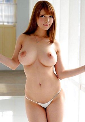 Asian Thong Porn